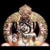 Exquisite God Ganesha Murti with Special Sinhasan - 15 inch